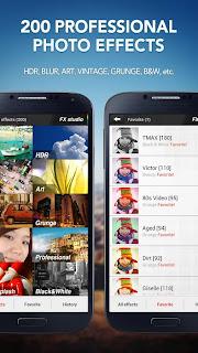 PicsPlay Pro v3.5 APK PicsPlay Pro v3.5 APK PicsPlay Pro2