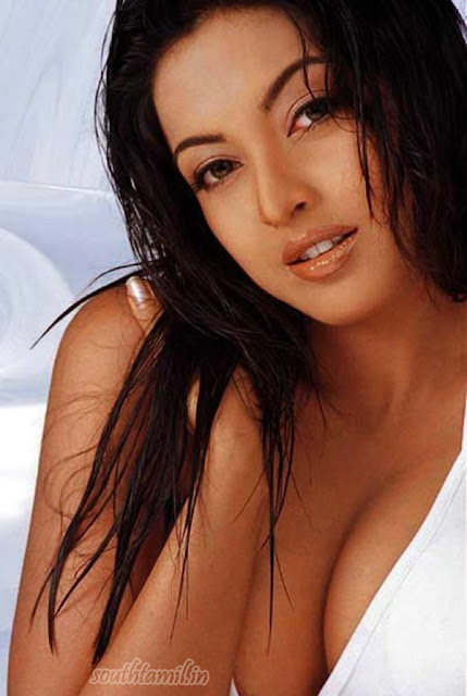 wallpaper very hot. Tanushree Dutta Very Hot