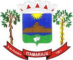 ITAMARAJU- BAHIA