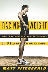 5050 secrets i learned running 50 marathons in 50 days and how you too can achieve super endurance