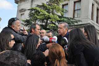 Çaykaralı Gazetecinin Liderler Analizi: Erdoğan Neden Rakipsiz? 4