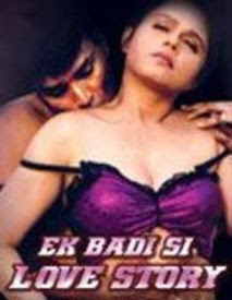 Ek Badi Si Love Story (2003) hindi movie watch online: Director : Willy