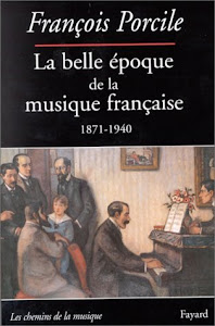 François Porcile 1999