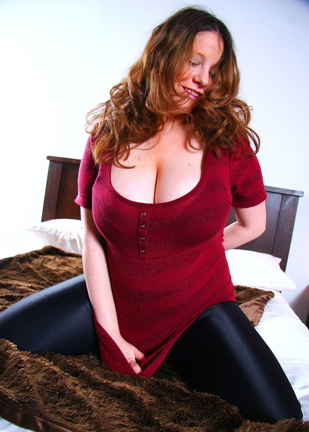 Hot Anal Sex: Lisa Davidson / Lisa Marie Blummer /Jenny