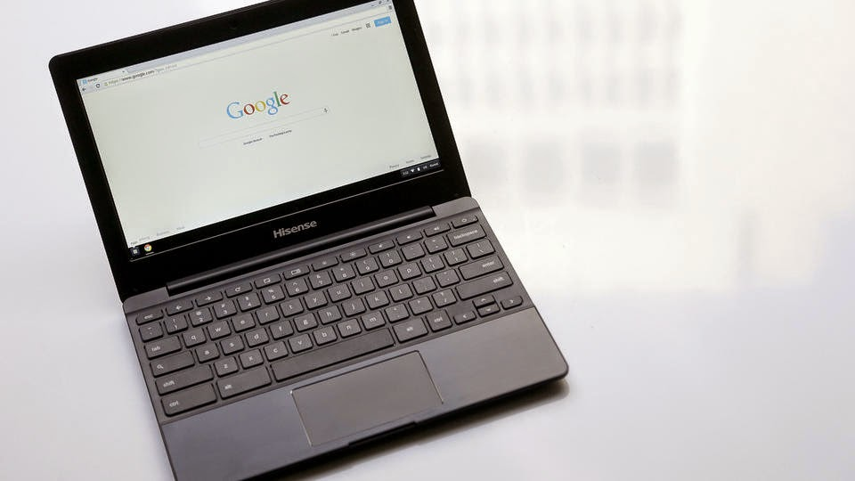 Google Budget Chromebooks, ChromeOS, Chrome Operating System, Haier, Hisense