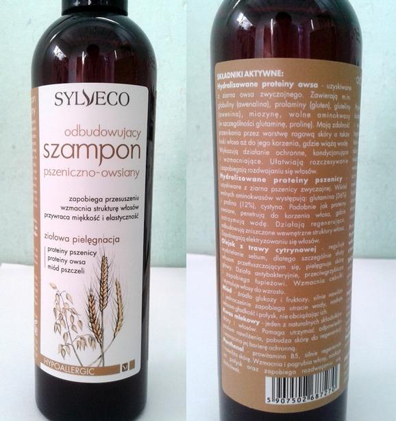 szampon.png