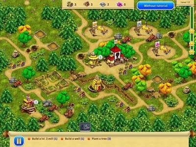 Gnomes Garden FOR PC TERBARU screenshot 2