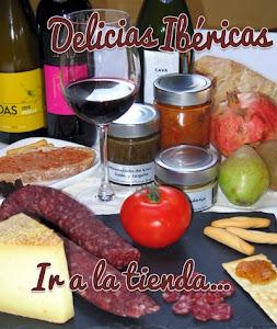 Productos naturales y artesanos, y vinos de autor