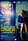 El congreso (2013) ()