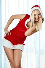 "Holiday Cheer with Talia ay ""MPL STUDIOS"""