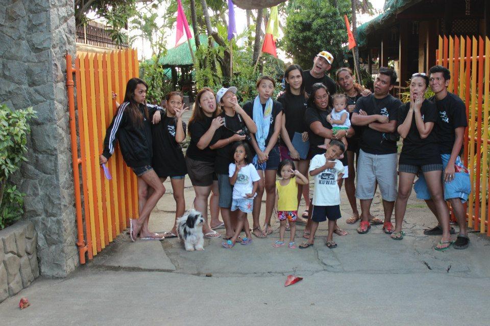 Marlou Beach Resort, Nasugbu Batangas FREE Escapade