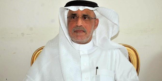 Inilah alasan Dubes Arab Saudi mengenai penyerangan Arab ke Yaman