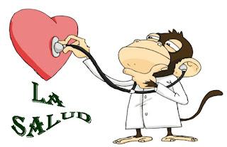 http://cplosangeles.juntaextremadura.net/web/edilim/curso_4/cmedio/la_salud/la_salud/la_salud.html