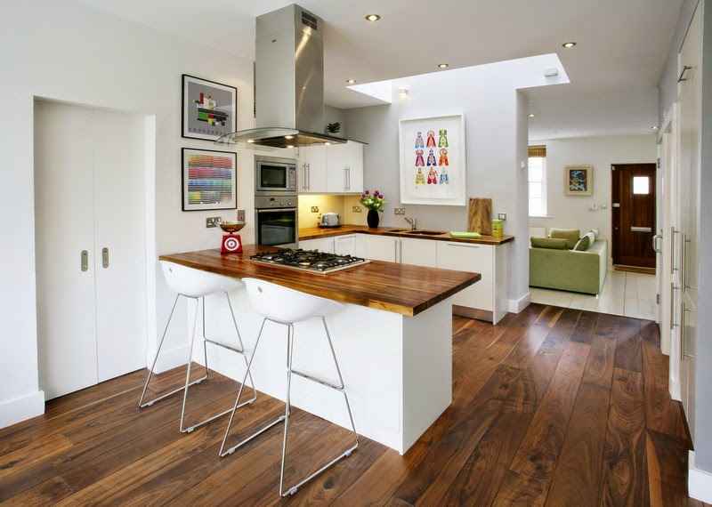 The appealing Free kitchen design software online picture