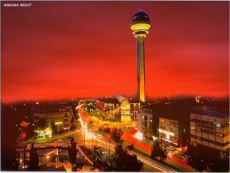 http://www.chezjoeline.com/app/download/10004508395/Turquie+-+Ankara+-+6+..+05+02+2015.ppsx?t=1423074223