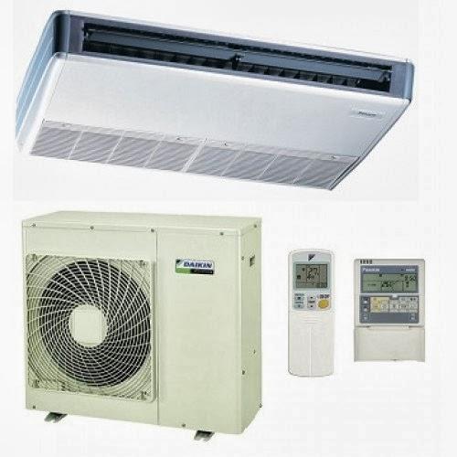 daikin air conditioners daikin fhq71b air conditioner. Black Bedroom Furniture Sets. Home Design Ideas
