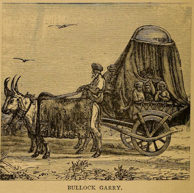 Bullock-Garry+India+Illustration+1876