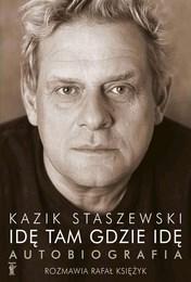 http://lubimyczytac.pl/ksiazka/268553/ide-tam-gdzie-ide-autobiografia