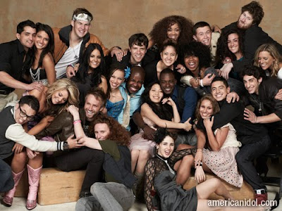 american idol season 10 contestants list. American+idol+season+10+