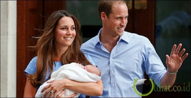 Baby Royal