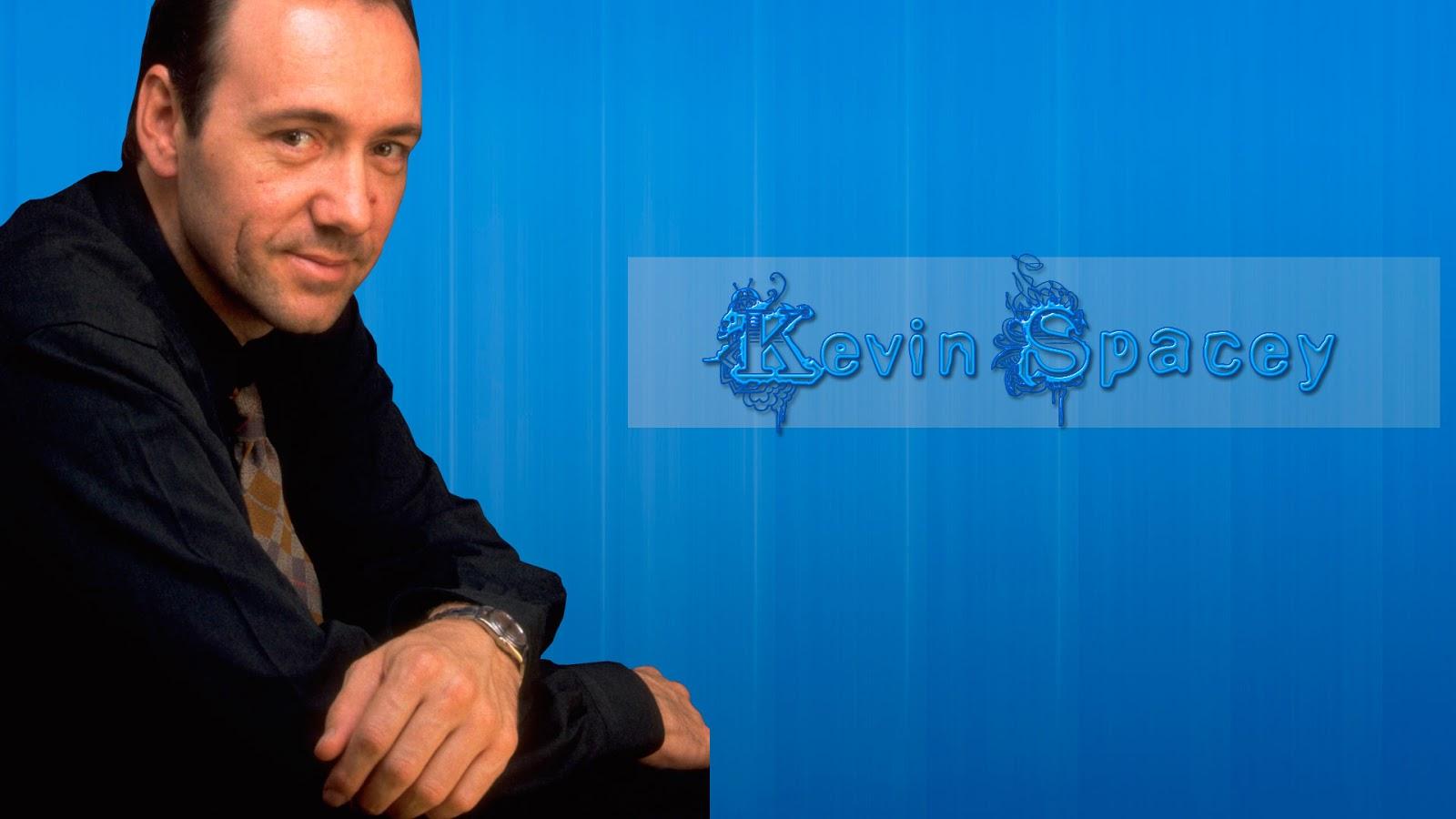 http://3.bp.blogspot.com/-IGJyiiSBI4s/UP4_dHjx7LI/AAAAAAAA8SA/fufSV4ySIk4/s1600/Kevin_Spacey_Photos.jpg