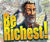 เกมส์ Be Richest!