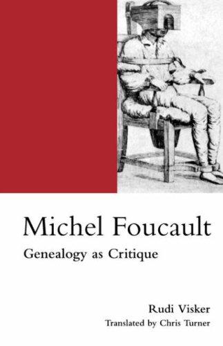 nietzsche essay on history