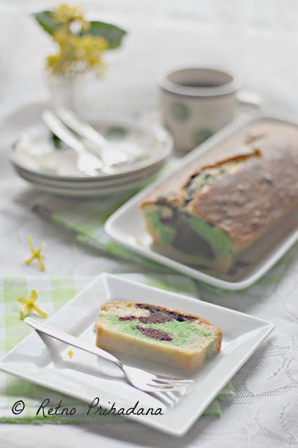 Best Tasting Yema Cake Recipe