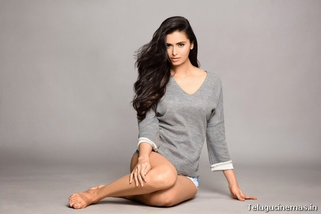 New Photos  of Meenakshi Dixit ,Meenakshi Dixit  photos,Meenakshi Dixit pictures,Meenakshi Dixit images,Meenakshi Dixit stills,Meenakshi Dixit pixs,Meenakshi Dixit glam pics,Meenakshi Dixit hot photos,Meenakshi Dixit in bollywood photos,Meenakshi Dixit photo shoot,Meenakshi Dixit photo gallery,Meenakshi Dixit image gallery,Meenakshi Dixit spicy pics,Meenakshi Dixit Cinemas,Meenakshi Dixit movies,Meenakshi Dixit Telugucinemas.in