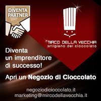 Il contest di Vaniglia e cioccolato: J'ADORE LE CHOCOLAT