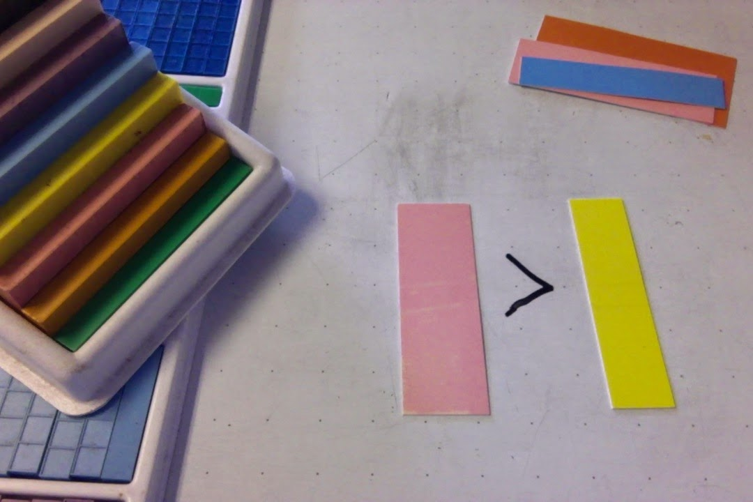 fractions tiles, base ten blocks fractions,