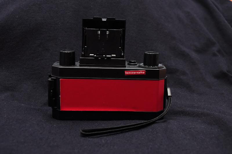 Lomography Konstruktor sau cum să ne asamblăm propriul aparat SLR pe film _DSC8028