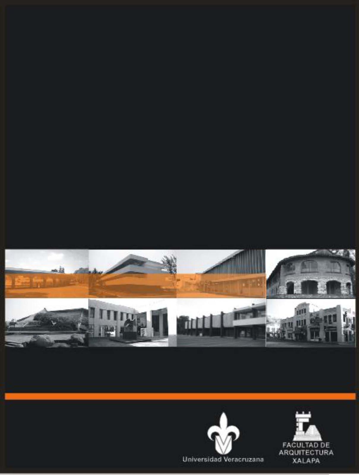 Arkitectonica nuevo libro arquitectura y modernidad en for Portadas de arquitectura