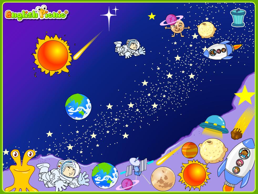 http://www.primerodecarlos.com/SEGUNDO_PRIMARIA/febrero/tema3/juegos_planetas/space.swf