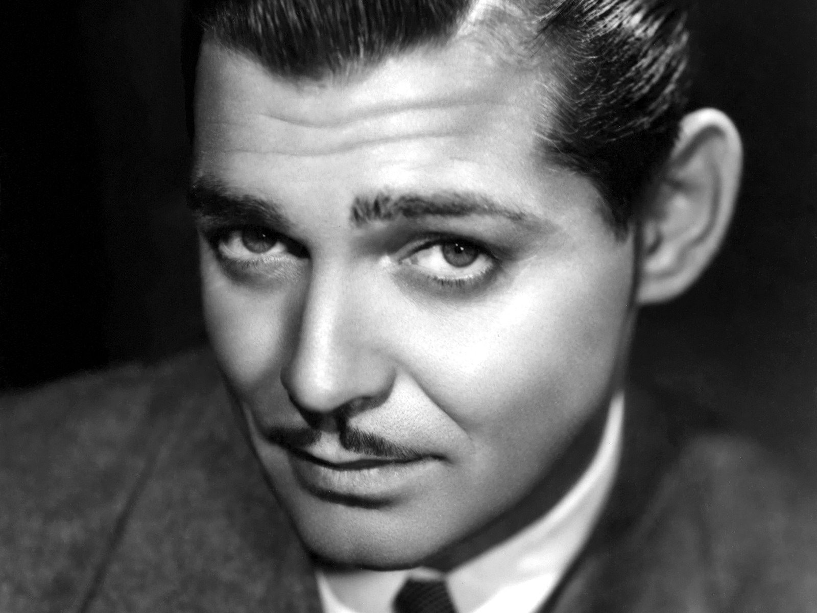 Old hollywood actors classic hollywood actors old hollywood actors