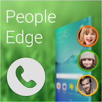 Download People Edge for Note 5 v1.7 Cracked Apk For Android