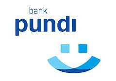 Lowongan Kerja PT Bank Pundi Indonesia Terbaru