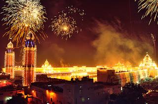 diwali special shayari