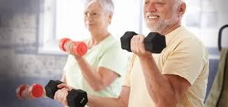 Beberapa Faktor Yang Dapat Menyebabkan Osteoporosis