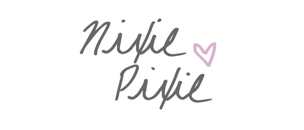 Nixie Pixie