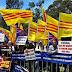 Người Việt Tự Do Liên Bang Úc Đáp Lời Sông Núi
