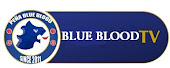 Blue Blood TV