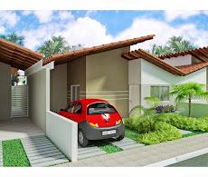 Impeccol Construtora: Realizando o sonho da casa própria. 99- 8819-9323 / 99- 8809-6676