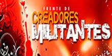 Somos corazón, manos y razón de Chavez