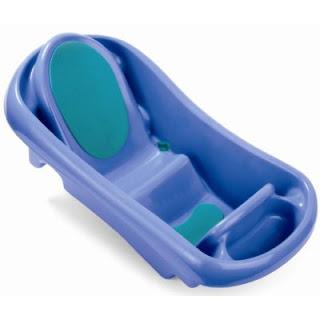 bath tub,baby safety