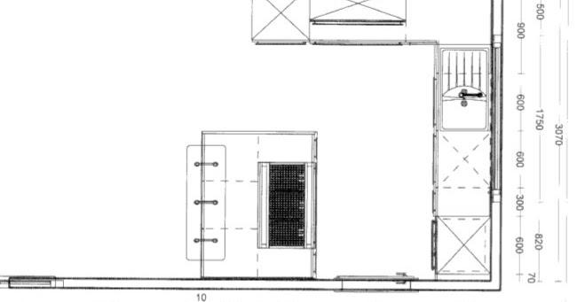 bauen mit danwood park 169w k che gefunden und plan an logohaus bergeben. Black Bedroom Furniture Sets. Home Design Ideas