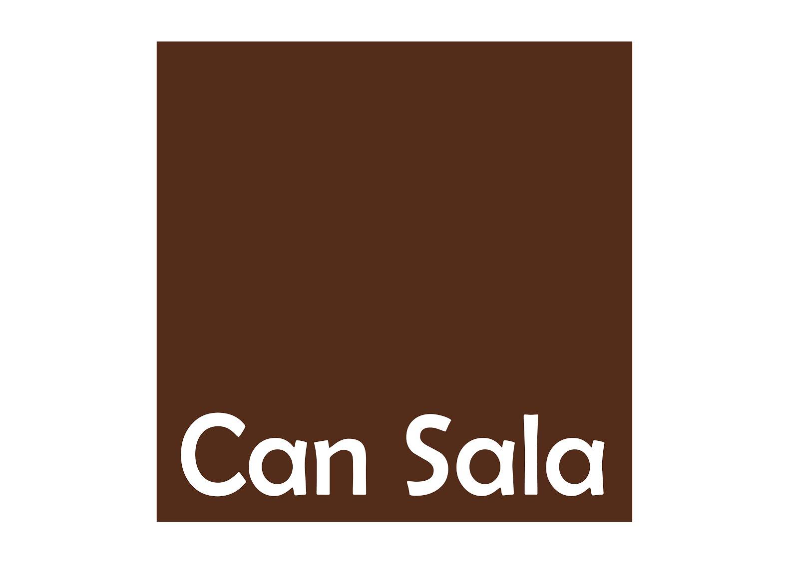 CAN SALA