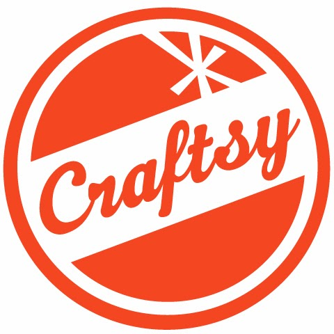 www.Craftsy.com/ext/Pizza_LeahDay