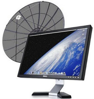 تحميل برنامج DVB Dream 2.71 لمشاهدة القنوات الفضائية اخر اصدار