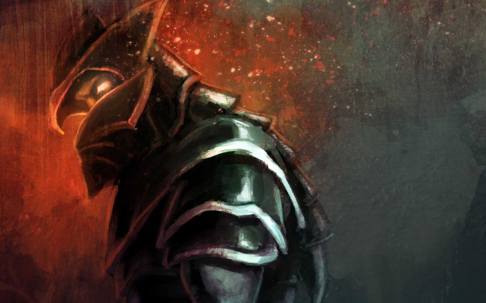 Dragon knight build guide dota 2 wyrmblade cuts deep items voltagebd Gallery